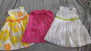 Baby Girls Size 9 Month Clothing