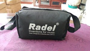 Radel electronic Tabla for sale