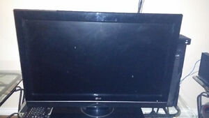 LC7D TV