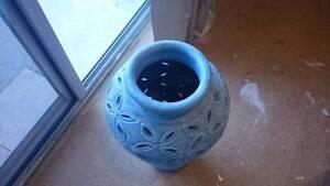Vase / Terracotta pot Charlestown Lake Macquarie Area Preview