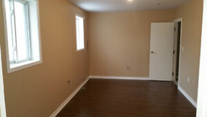3 Rooms Left, GREAT LOCATION, minutes from Brock U!