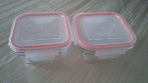 New Glasslock Containers - for sale ! Kitchener / Waterloo Kitchener Area image 7