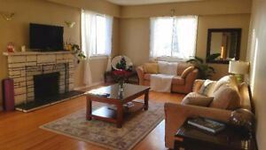 JANUARY 1 MONTH RENTAL FULLY FURNISHED FEMALE ONLY
