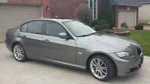 2011 BMW Other Other