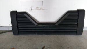 RV Tailgate for sale