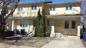 FOREST GROVE/ UNIVERSITY AREA UPGRADED DUPLEX FOR RENT