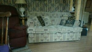 pullout hide a bed loveseat