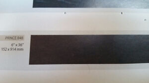 Moduleo Design Flooring Global
