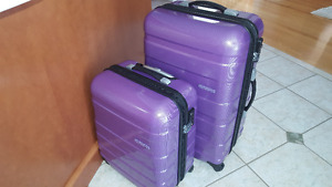 Luggage set for sale