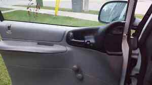 1997 Plymouth Voyager Windsor Region Ontario image 7