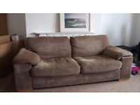 Used Comfortable Sofa in excellent condition