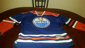 Sports Jerseys, Snap Back Hats, Sunglasses Located in camrose Strathcona County Edmonton Area image 1