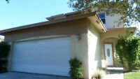 Magnificent 2-Story Vacation Home for Rent - Deerfield Beach, FL