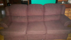 Couch bed for sale