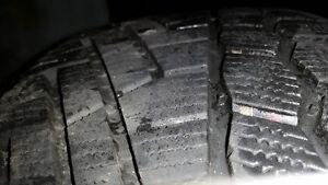 Tires and rims Kitchener / Waterloo Kitchener Area image 3