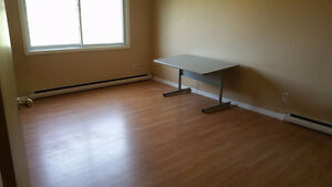 Students: Bright & Large bedrooms walking distance to Queen's