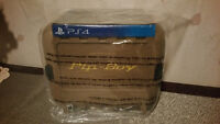 PS4 Fallout 4 PIPBOY Collectors Edition - SEALED - NEW