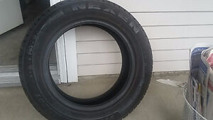 New Snow Tires for Sale