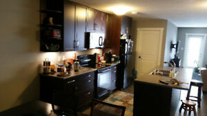 4 Bed 2.5 bath FULLY FURNISHED - April 1st, $2,150