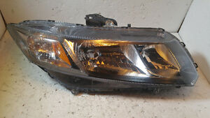 CIVIC 2013 2014 2015 LUMIERE DROITE OEM RIGHT HEAD LIGHT LAMP