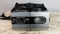 ResMed CPAP Machine + Free Shipping