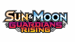 POKEMON tcg Prerelease - Guardians Rising - ADDED another date