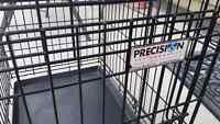 Great Dog Cage Dog Kennel
