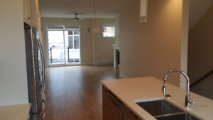 GARRISON CROSSING TOWNHOME for rent