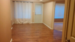 VERY NICE 1 BED / 1 BATH SUITE AVAIL. IMMEDIATELY IN PROMONTORY