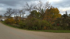 Double Lot Property at Saskatchewan Beach Moose Jaw Regina Area image 2