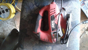 Moving sale....lots of tools to go !