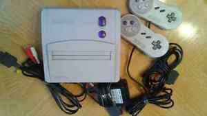 Lots of Systems snes /n64/Playstation 1/ xbox360