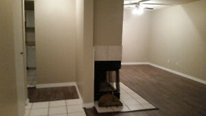 coach home-(one level townhouse)