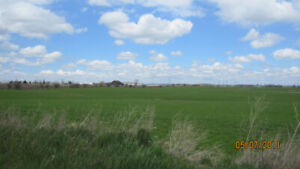 Agriculture Land available near GTA for current & Future use