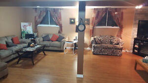 Lovely and Spacious Back Split Semi Detached House for Sale Kitchener / Waterloo Kitchener Area image 10