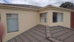 rendering and cladding, competitive prices Prospect Prospect Area Preview