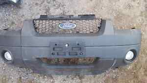 Ford Escape parts  Peterborough Peterborough Area image 7