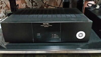 ROTEL RB 980BX Stereo Power Amplifier