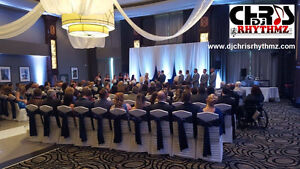 ♫♫♫ Professional & Reliable Wedding DJ ♫♫♫ Oakville / Halton Region Toronto (GTA) image 2