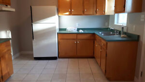 3 Bedroom Wolfville Available May 1st Utilities Included