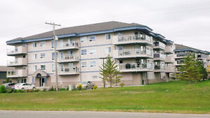 Morrison Point Condo For Sale in Yorkton Regina Regina Area image 1