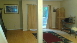 Room for rent at Summit Ave, London London Ontario image 6