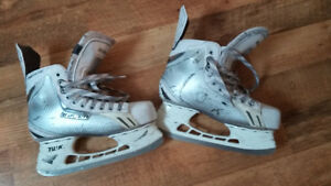 Men's Bauer Supreme One.6 Skates