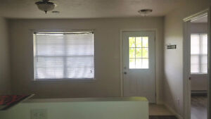 For Rent 3 Bedroom 2 Bath Apartment in Amherst