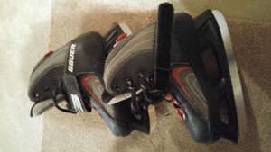 Boy's Skates (some delivery available)