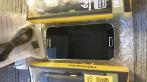 Samsung s4 charger case unlocked