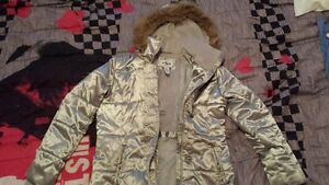 Jacket & Sweaters (MUST GO!!!, Best offer takes them)