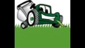 STUDENT Lawn Care Services