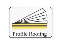 Roofing Labourers Wanted