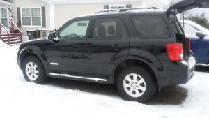 2008 Mazda Tribute SUV, Crossover   8500.00  Or Best Offer